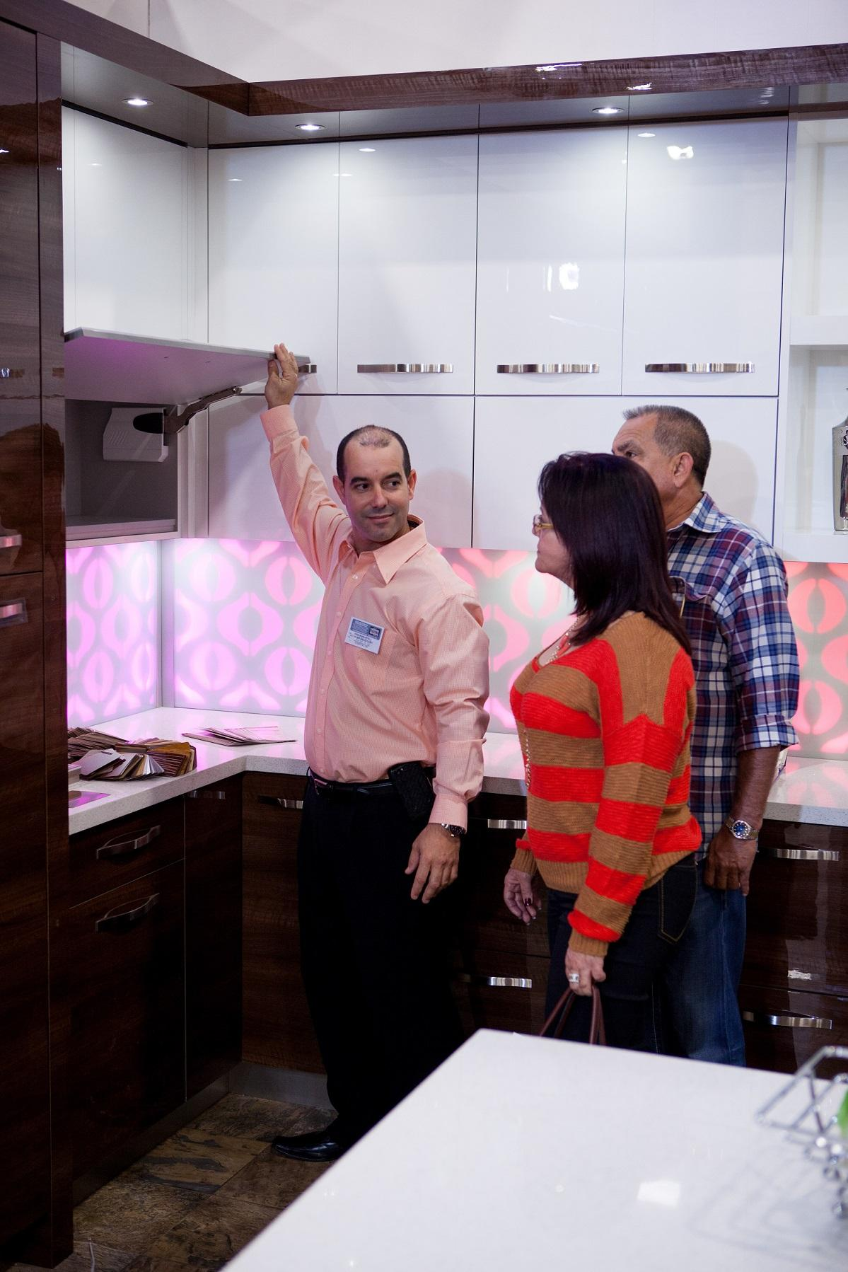Home Design And Remodeling Show In Miami Specs Price Release Date Redesign