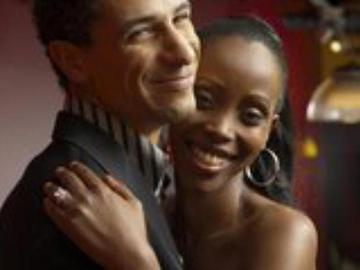 American Dating In Chicago African Speed