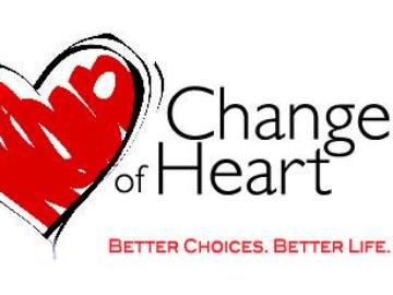 Join us change of heart fitness event february 24 2013 for Us magazine address change