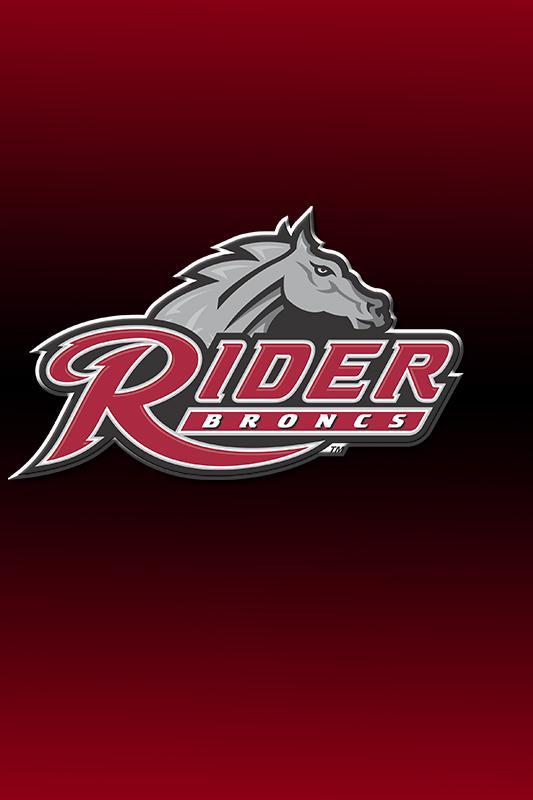 rider university athletics tickets