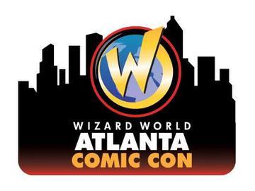 Comic Con 2015 Dates And Locations | wallfree.ninja