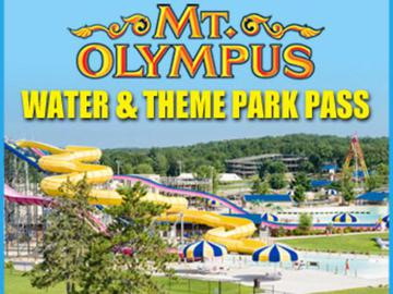 Get tickets to Wisconsin's best theme park - Noah's Ark. Start planning your trip today! Throughout the Summer on select days, Noah's Ark has family discount water park tickets available online only. If guests are visiting with groups of 15 or more people, special group sales discounts are available on water park ticket prices.