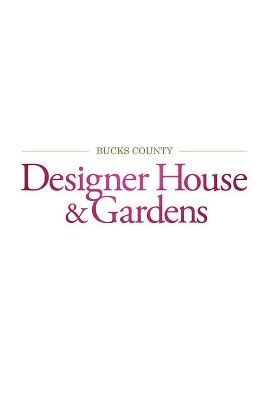 Preview Gala - 2018 Bucks County Designer House & Gardens