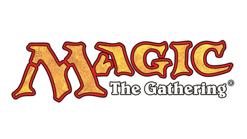 Magic:The Gathering:The Show