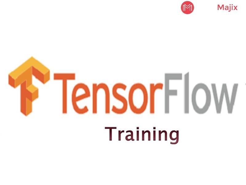 Accelerate Your Career With TensorFlow Training at Mindmajix and Become Certified