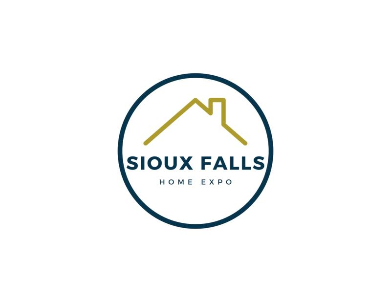 Sioux Falls Fall Home Expo