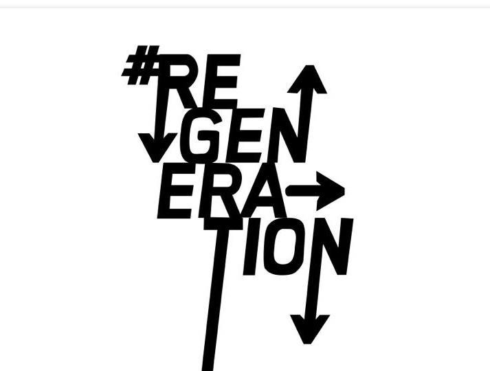 Regeneration Gathering