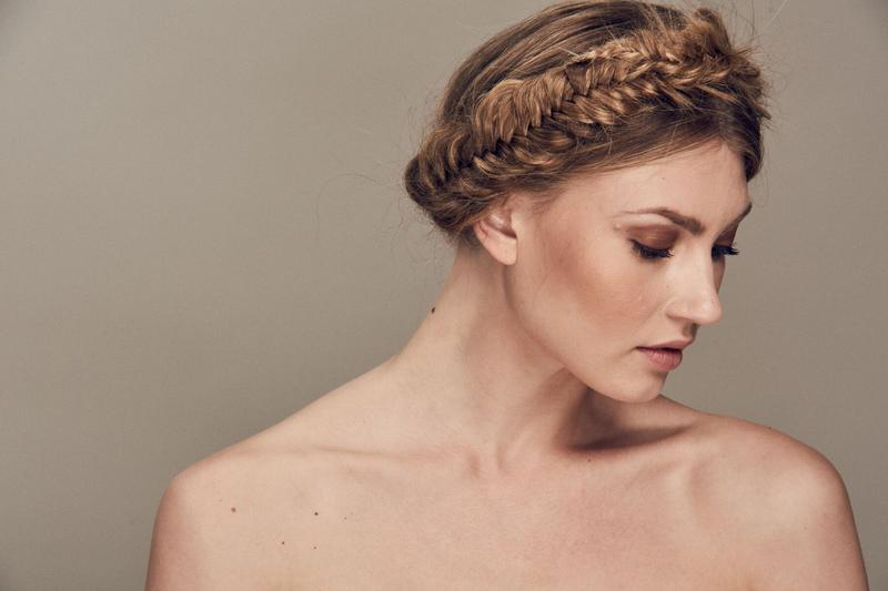 Journey To Mastery, The Essentials: Braiding