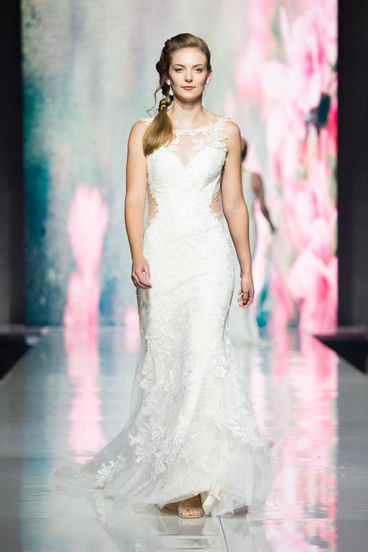 OFW Spring 2019: Omaha Wedding Salon