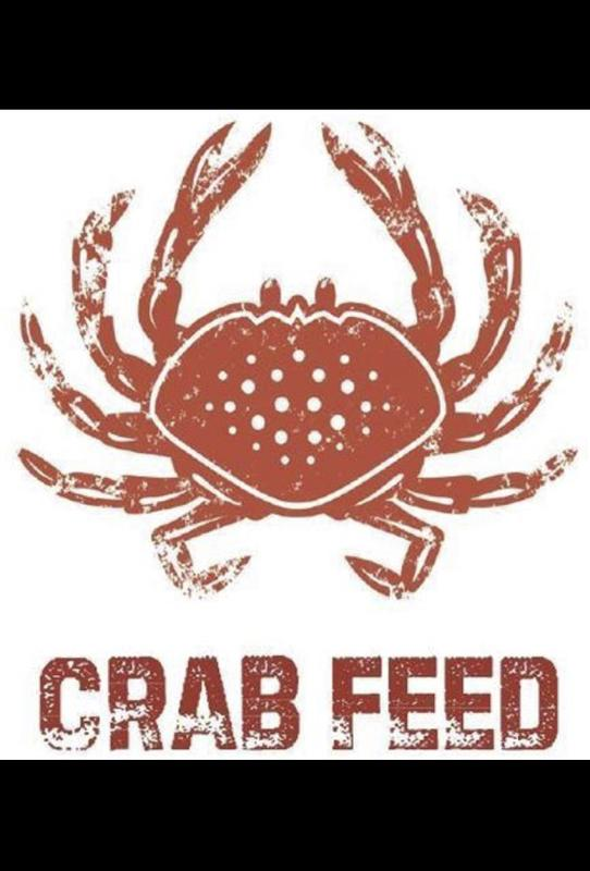 Oak Meadow Crab Feed