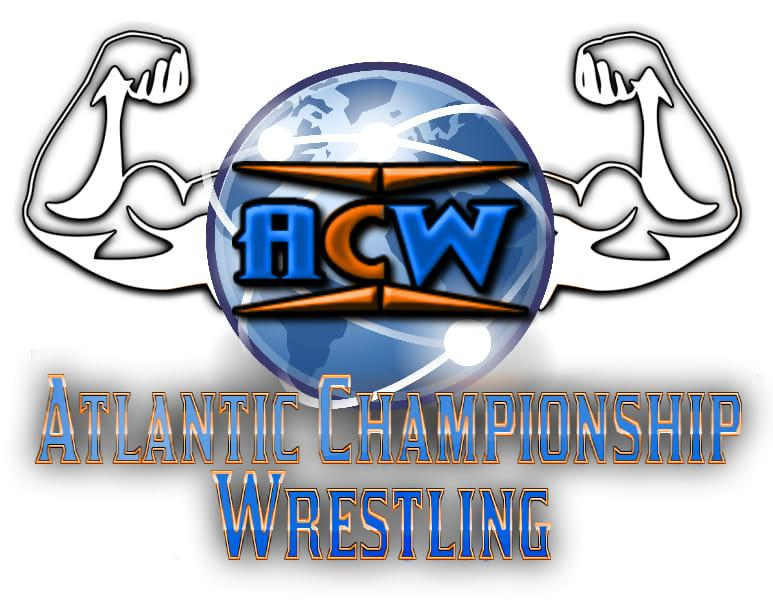 Atlantic Championship Wrestling presents: Pay It Forward