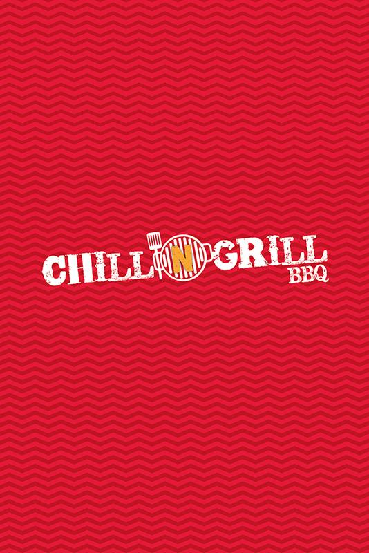 TPC Chill N Grill BBQ 2015