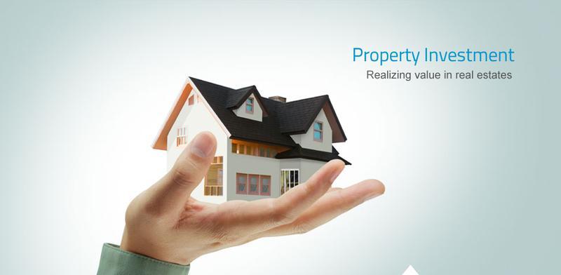 Ezzat-Daniel Nesseim - Savvy Property Investment and Development