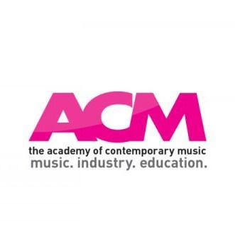ACM Diploma Parents' Evening
