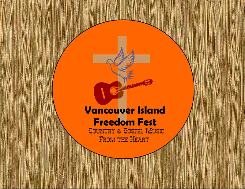 Freedom Fest Concert series June 9th, 2018