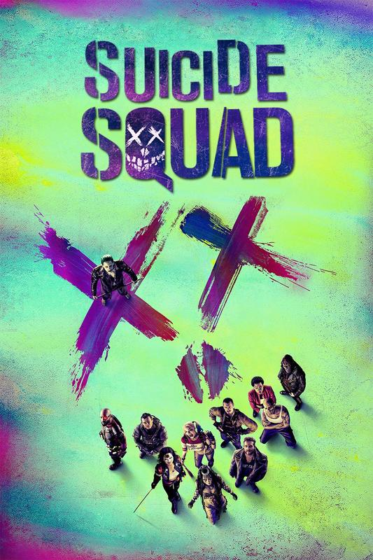 2016-MEGASHARE}!! watch Suicide Squad Online Full Putlocker