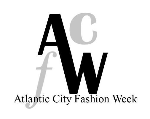 Atlantic City Fashion Week Season 13 Vendor Tables