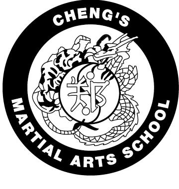 Eastern Delaware County Children's Martial Arts Championships