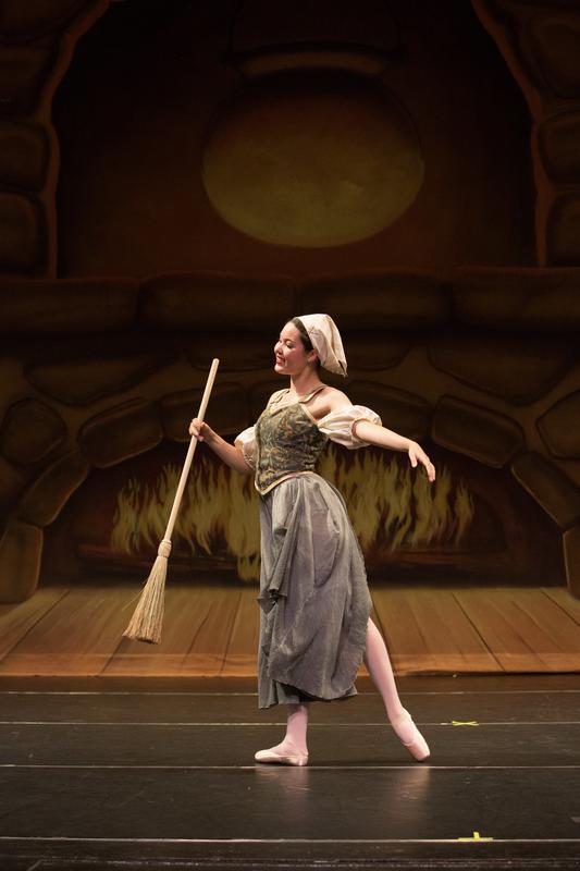 The Philadelphia Dance Academy's 13th Annual Spring Showcase