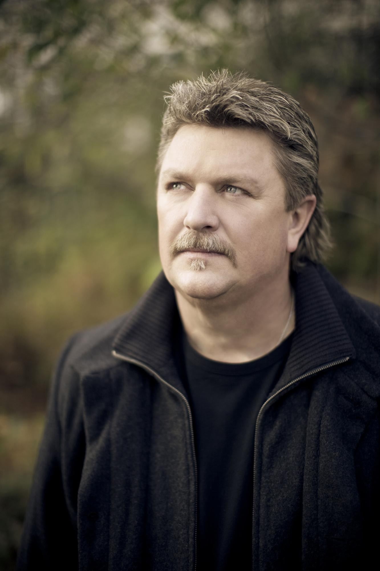 Master Ticket >> Joe Diffie at the Tioga County Fair Tickets in Wellsboro, PA, United States