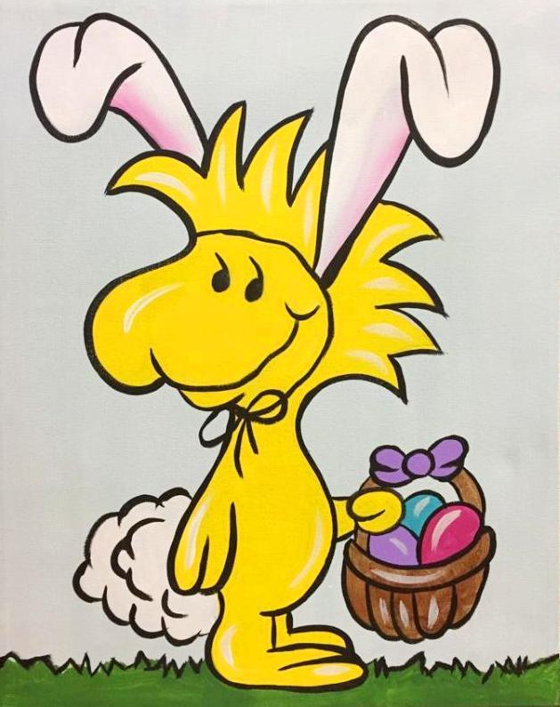 Easter Woodstock (42468)