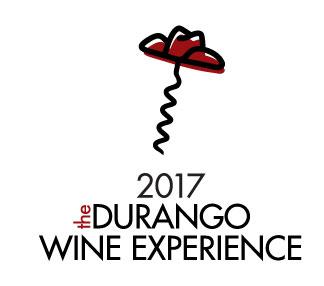 Durango Wine Experience 2017 Ticket Sales!