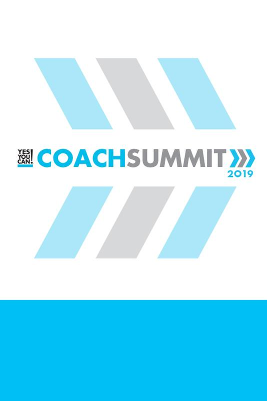 Coach Summit Miami 2019