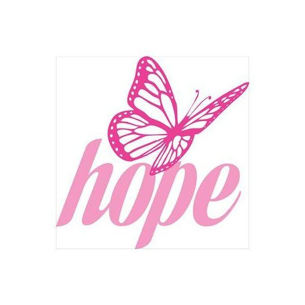 Spa Night of Hope