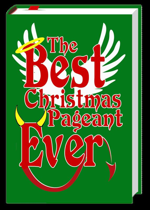 Best Christmas Pageant Ever