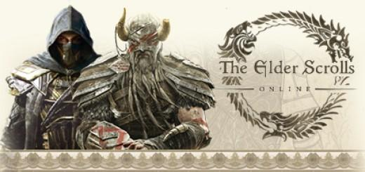 Gain Details About Eso Gold