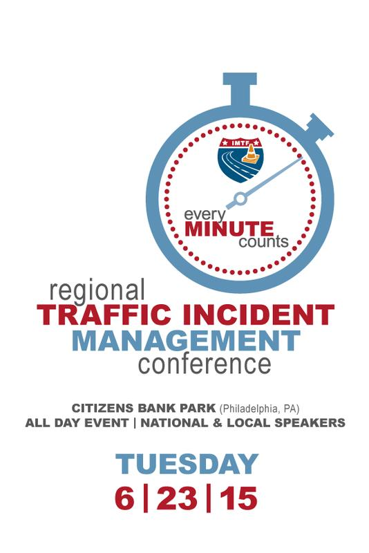 Regional Traffic Incident Management Conference