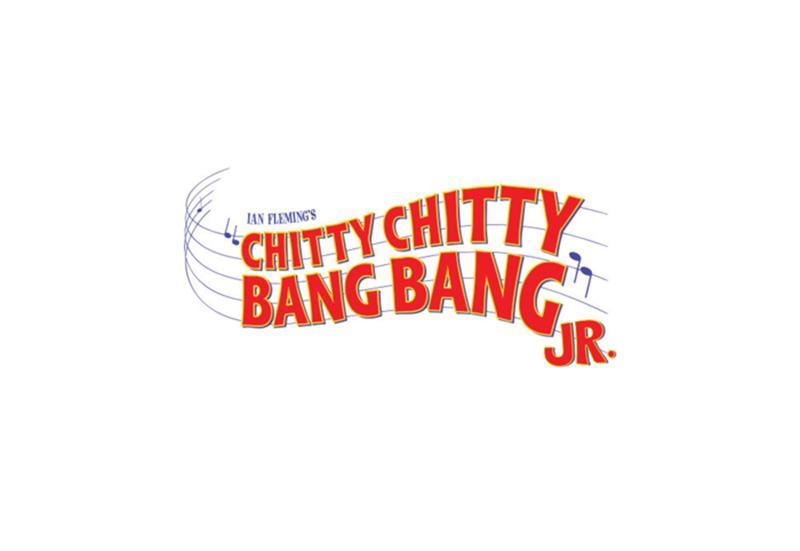 Cancelled - Chitty Chitty Bang Bang JR