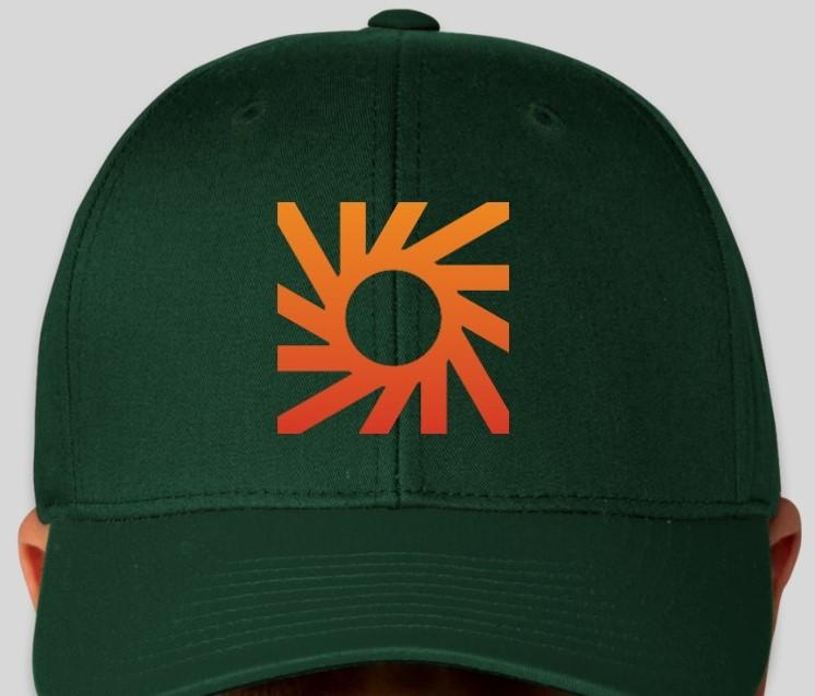 The Seed Underground's Baseball Hat Offers