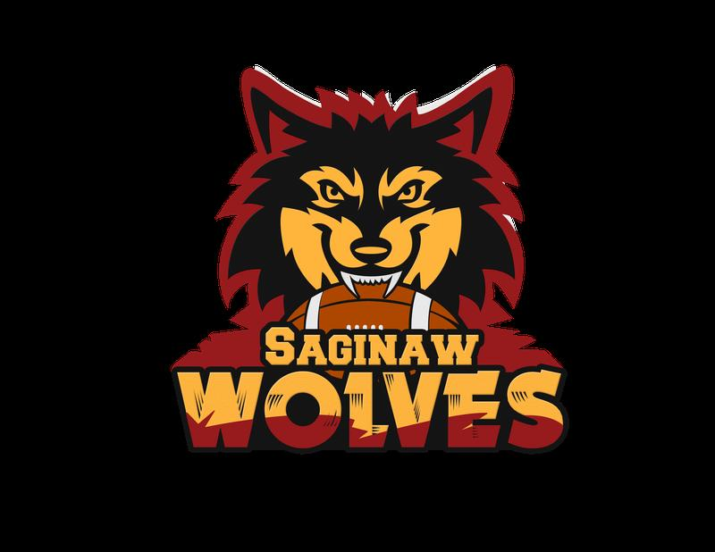 Saginaw Wolves Tickets