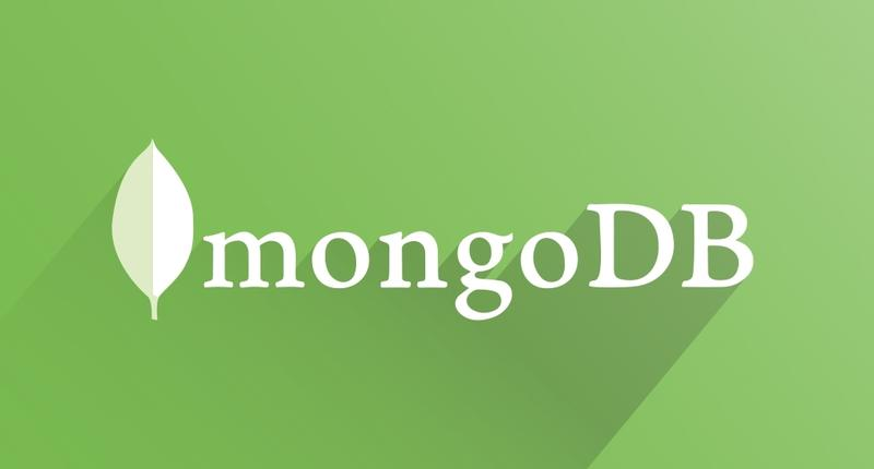 Mongodb Training  - Online Certification Course