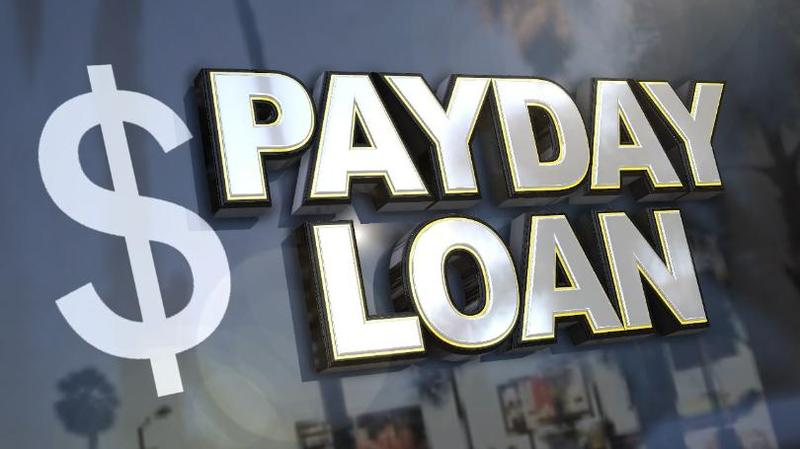 What Makes Payday Loans So Desirable?