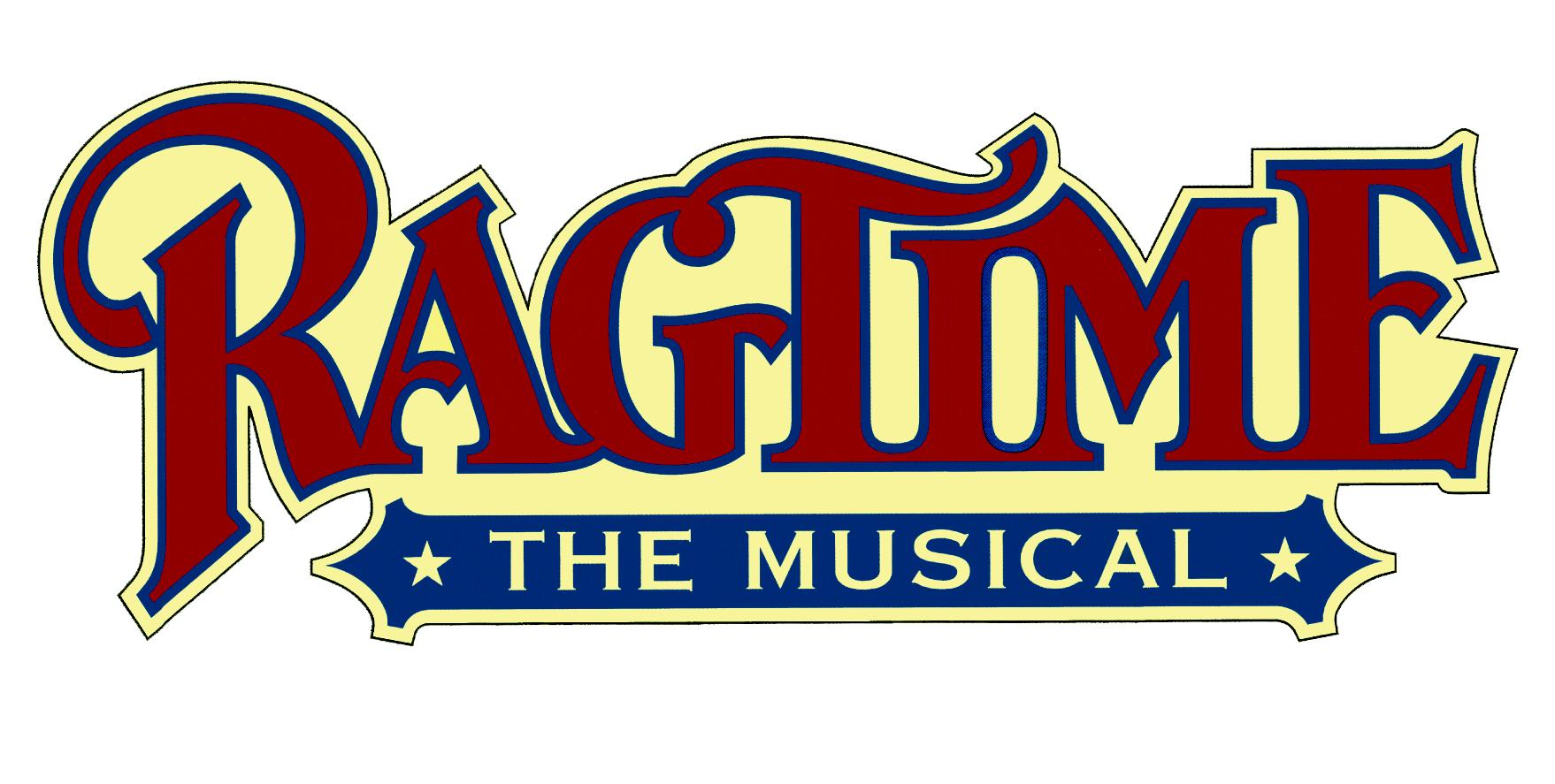 ragtime music Well done performances of ragtime music that are worth a listen.