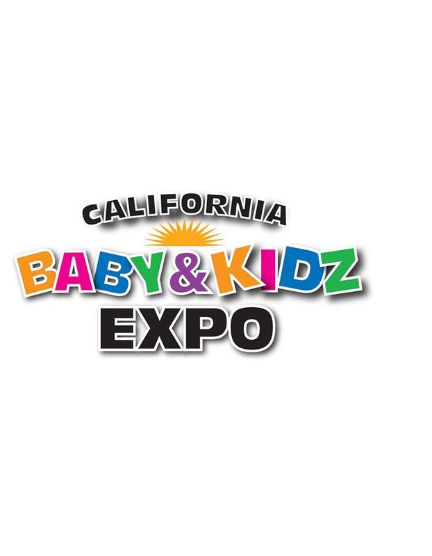 CALIFORNIA BABY & KIDZ EXPO ORANGE COUNTY AREA