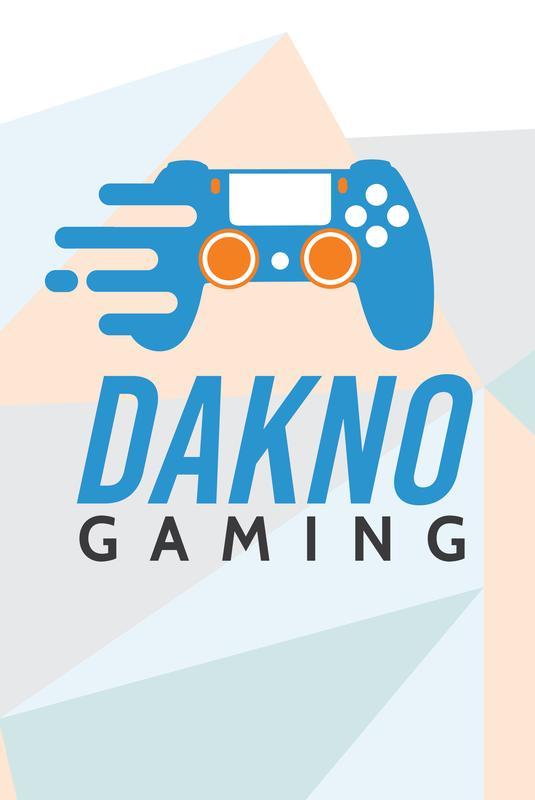 Dakno Gaming eSports Day