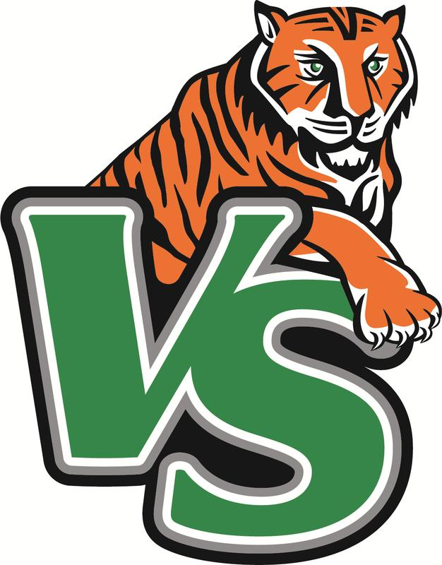 Valley Springs BB vs. Alpena (Visitor Family Tickets)