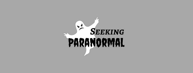 Poasttown Elementary Private Ghost Hunt