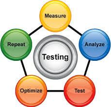 Learn Testing tools training in Hyderabad - with live projects