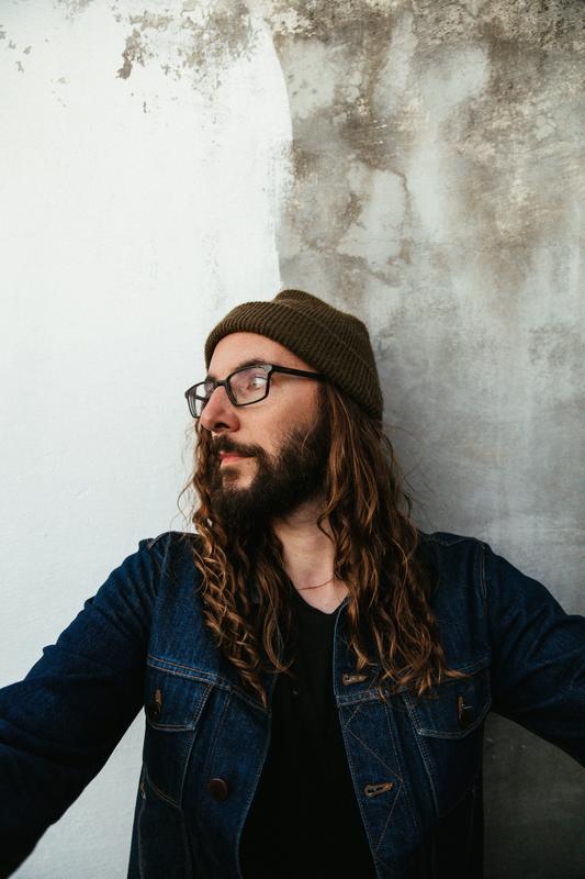 Zach Winters Trio + Jacob Early | Charlotte, NC