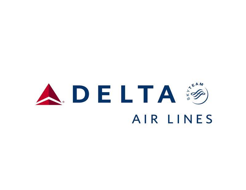 Delta Fall Routes KMIA