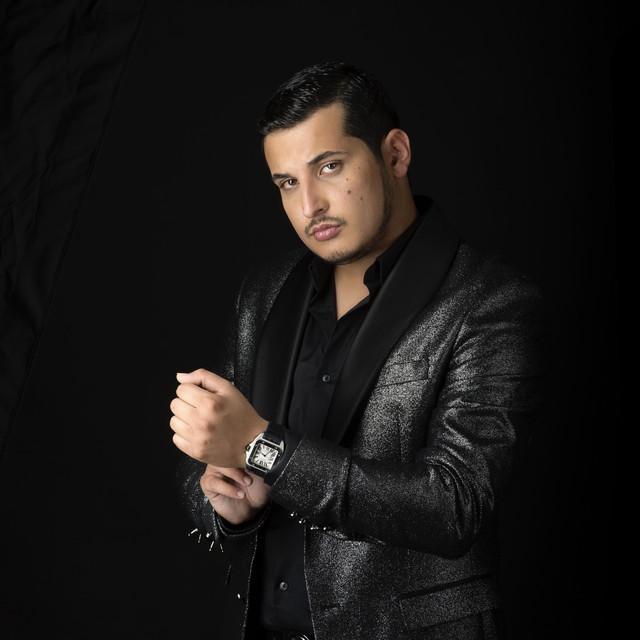 Omar Ruiz DEC15th