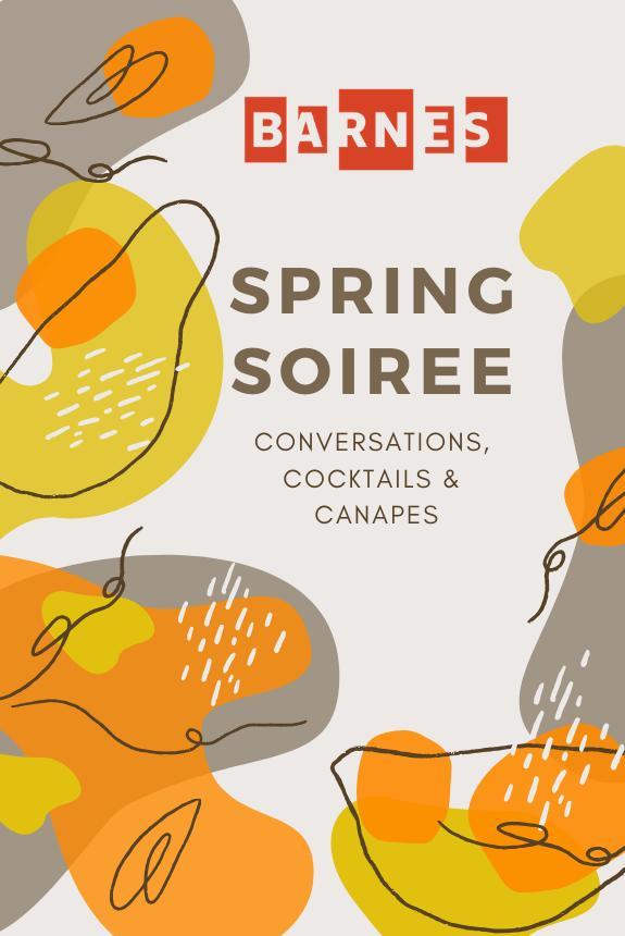 Spring Soir 233 E Tickets In Philadelphia Pa United States