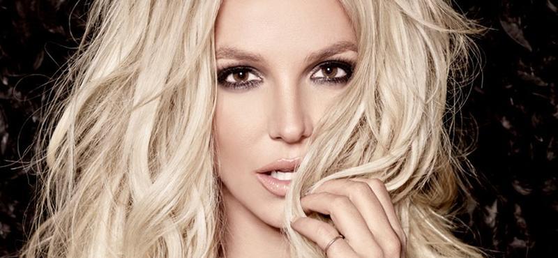 Britney Spears London Tickets