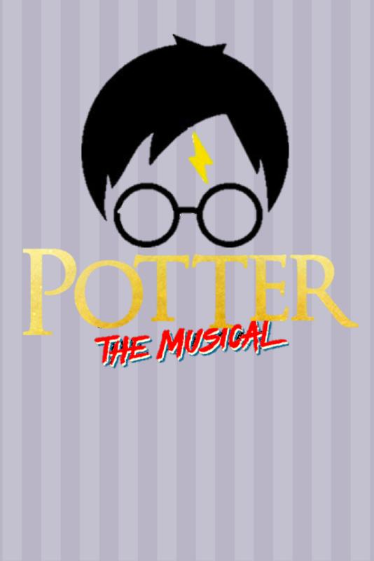 If Harry Potter Were a Musical