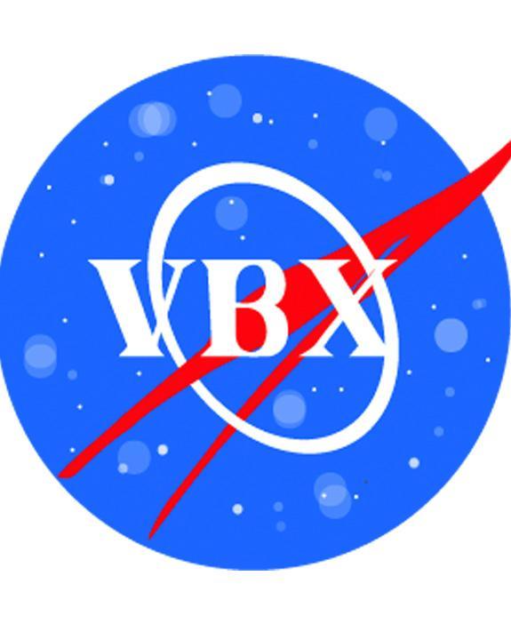 VBX 2018 - Xccelerate your Faith!
