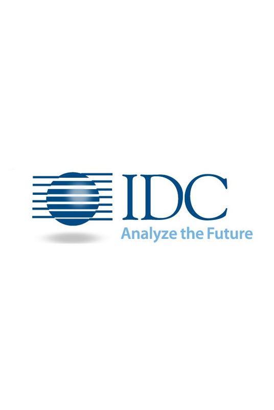IDC Fall 2017 Marketing Leadership Board Meeting